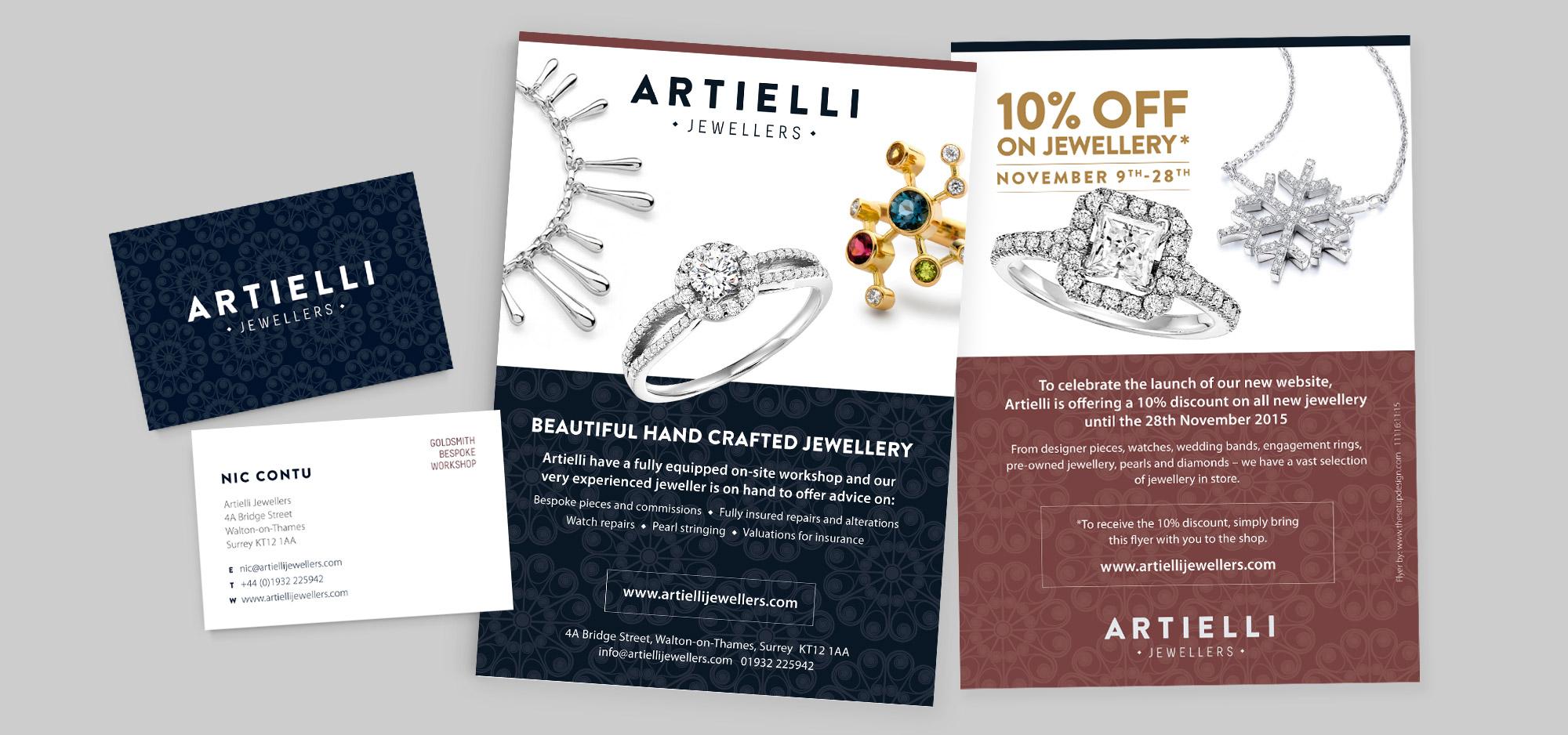 artielli_branding_1