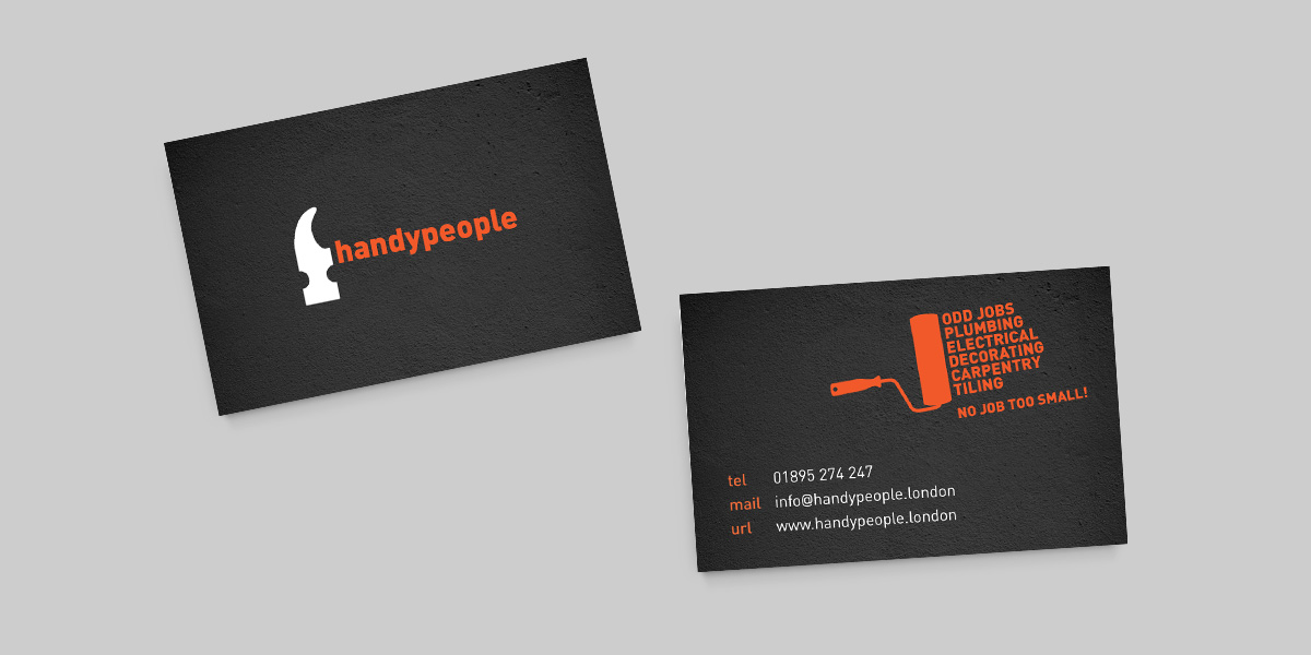 handy_people_business_cards