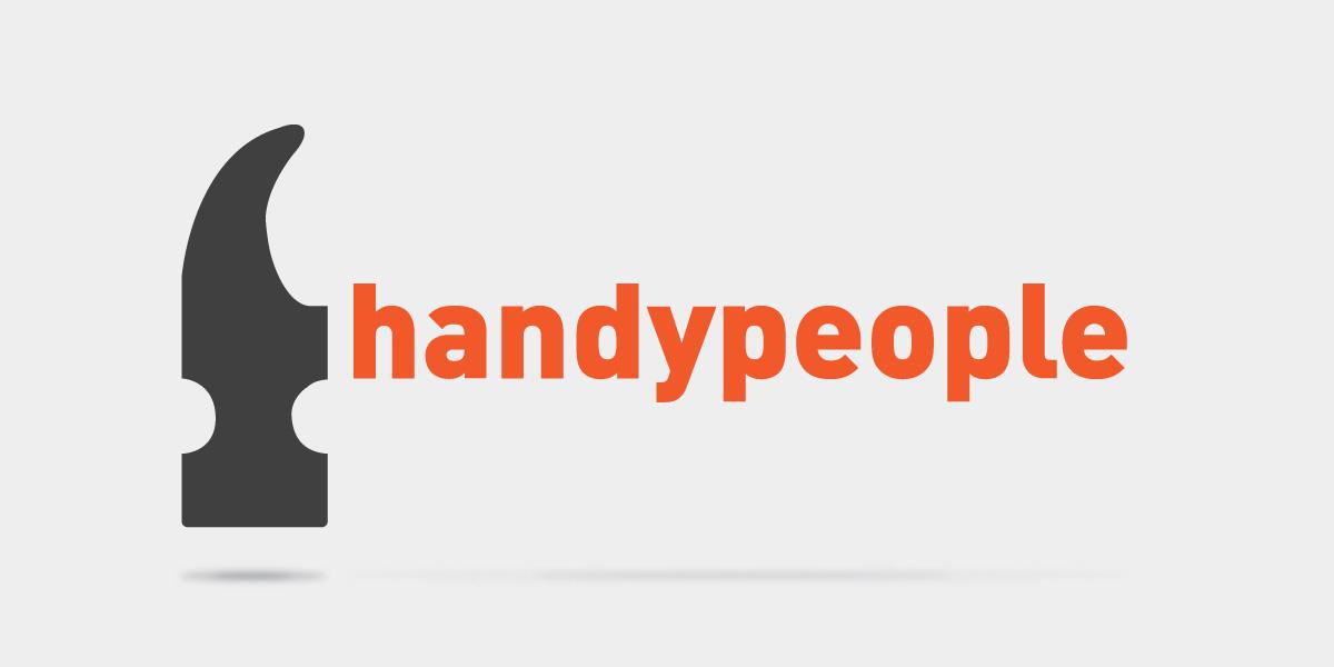 handy_people_logo