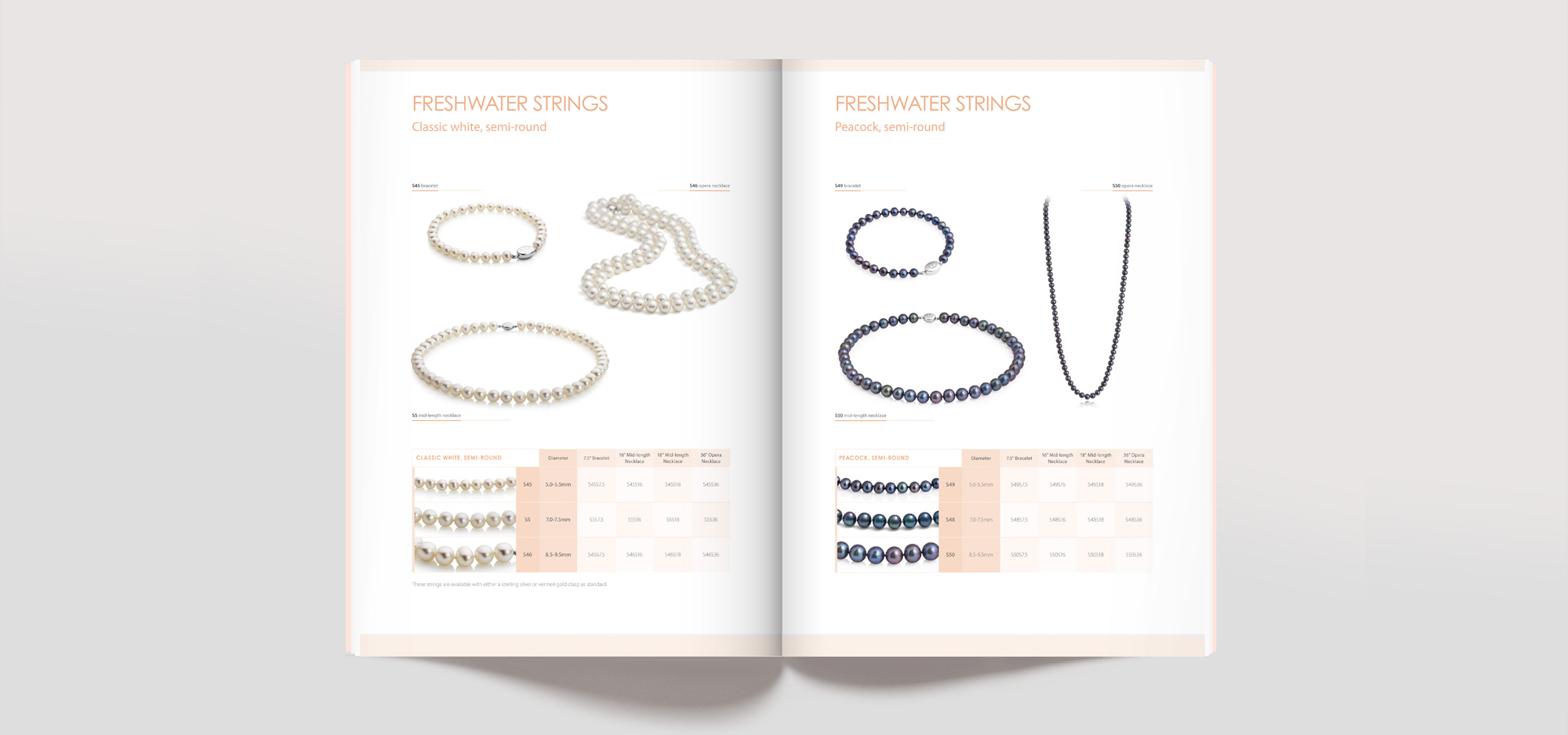 jersey_pearl_catalogue.8.A