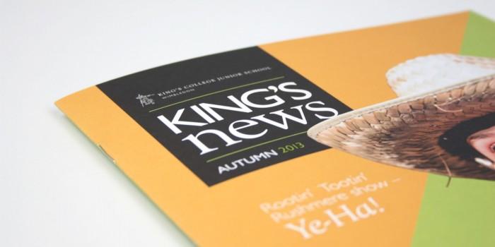 kcs_newsletter_1-b