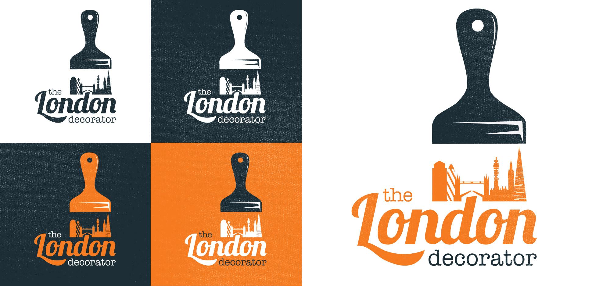london_decorator_logo_1