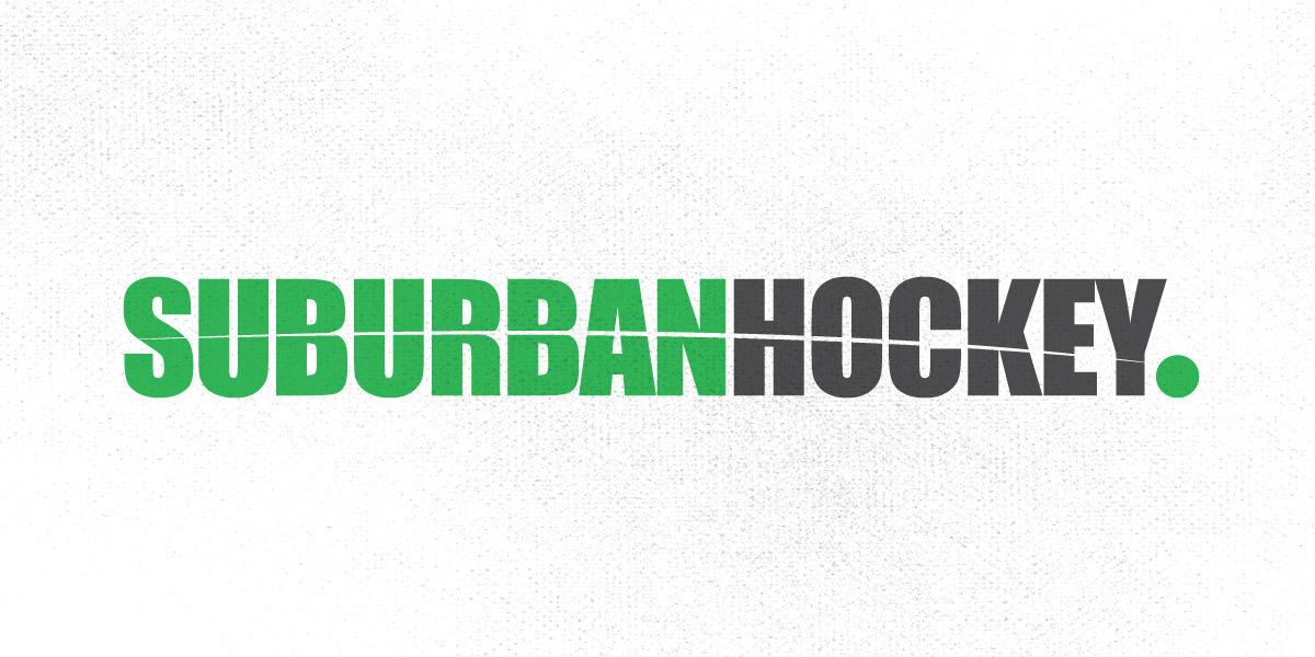 suburban_hockey_1