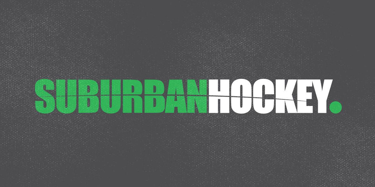 suburban_hockey_2