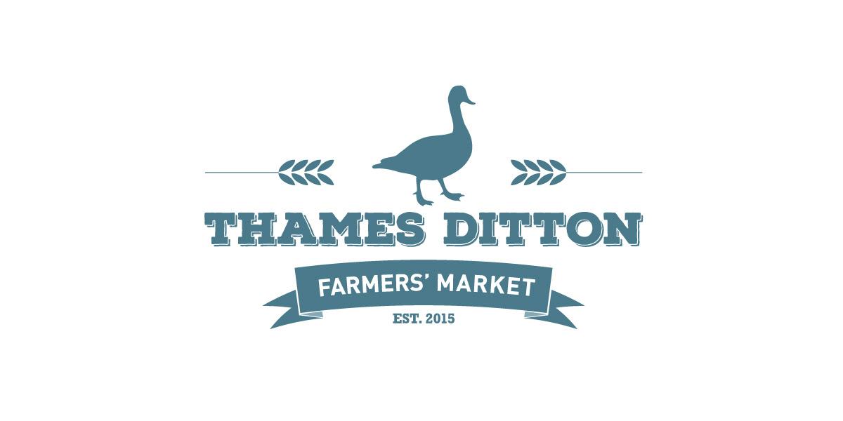 td_farmers_market_small_1