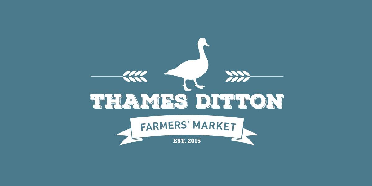 td_farmers_market_small_2
